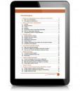 WordPress-Google-vindbaarheid-optimalisatie-ebook-voorbeeld-1