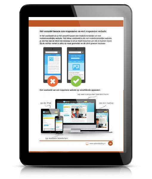 WordPress-Google-vindbaarheid-optimalisatie-ebook-voorbeeld-3