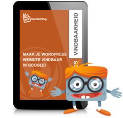 WordPress-google-vindbaarheid-verbeteren