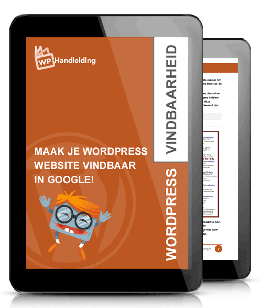 WordPress-website-vindbaar-in-google-met-de-WordPress-Google-handleiding