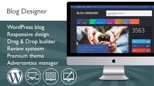 WordPress-blog-designs-betaalbaar-blog-design-voorbeeld-blog-designer