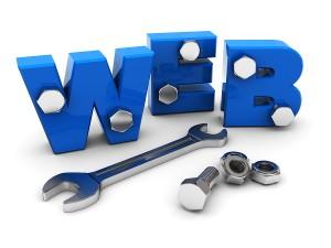 WordPress support en onderhoud