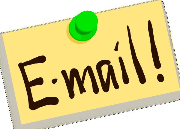 emailadressen verkrijgen via je WordPress website