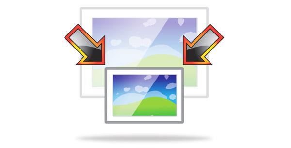 Optimale afbeeldingsformaten voor een snelle laadtijd