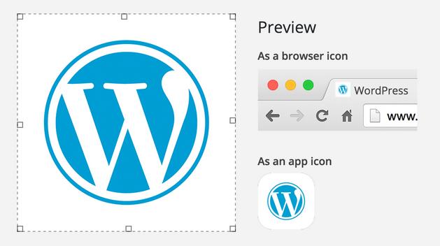 WordPress 4.3 nieuwe functies en een handleiding