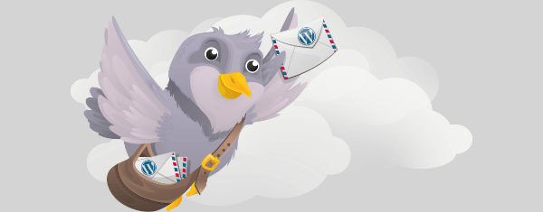 WordPress e-mail marketing plugins