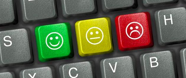 De 5 beste review en rating plugins voor WordPress