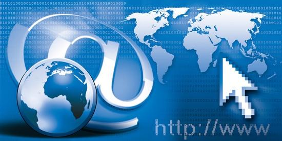 Ole van der Straaten actief in online ondernemingen