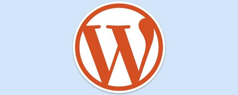 Starten met WordPress