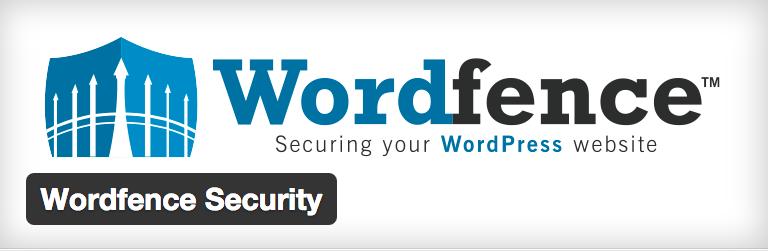 WordFence WordPress beveiliging plugins
