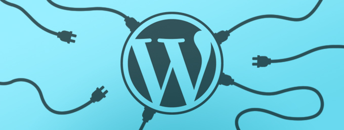 De meest gedownloade WordPress plugins