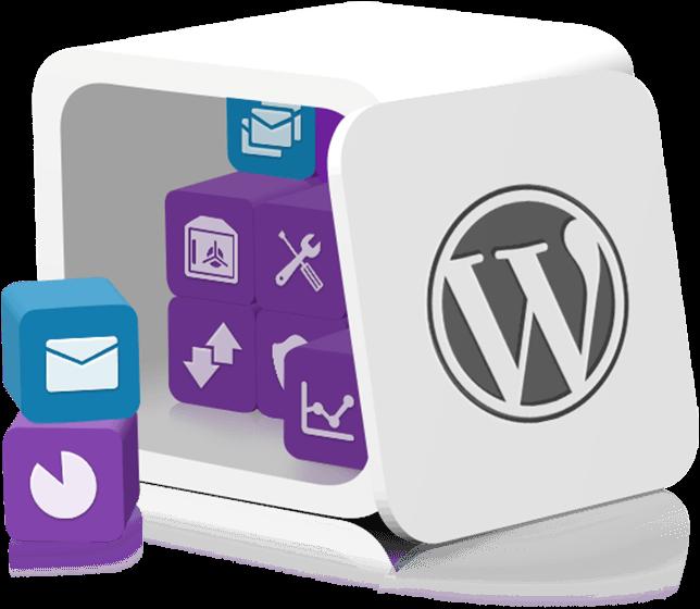 WordPress handleiding hostnet