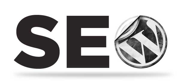wordpress google seo