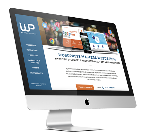 WordPress-website-beheer-hulp-en-tips