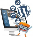 WordPress-website-update-pakket