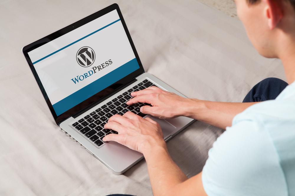 5 WordPress design trends voor 2016
