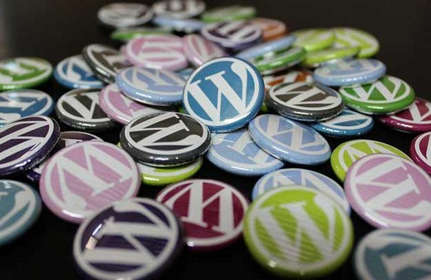 WordPress updates en beveiliging