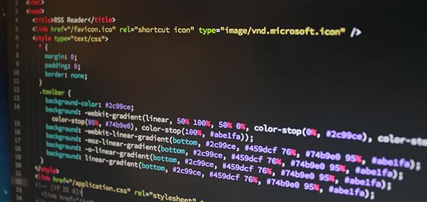 Wordpress css code wijzigen