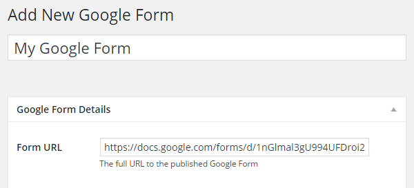 Google-Forms-Plugin-2