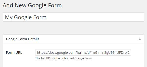 Google-Forms-Plugin-2