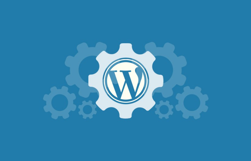 wordpress functies