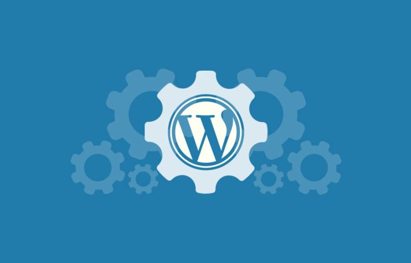 wordpress functies