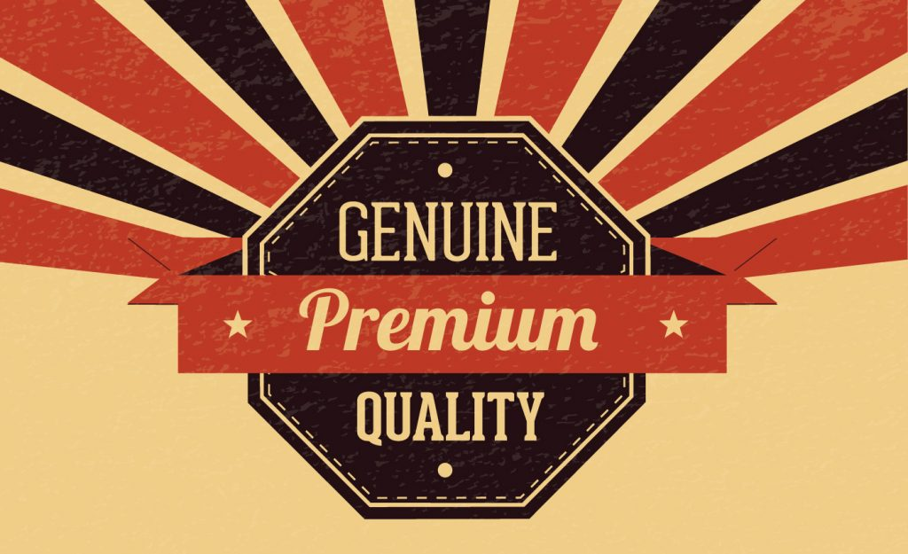 premium wordpress