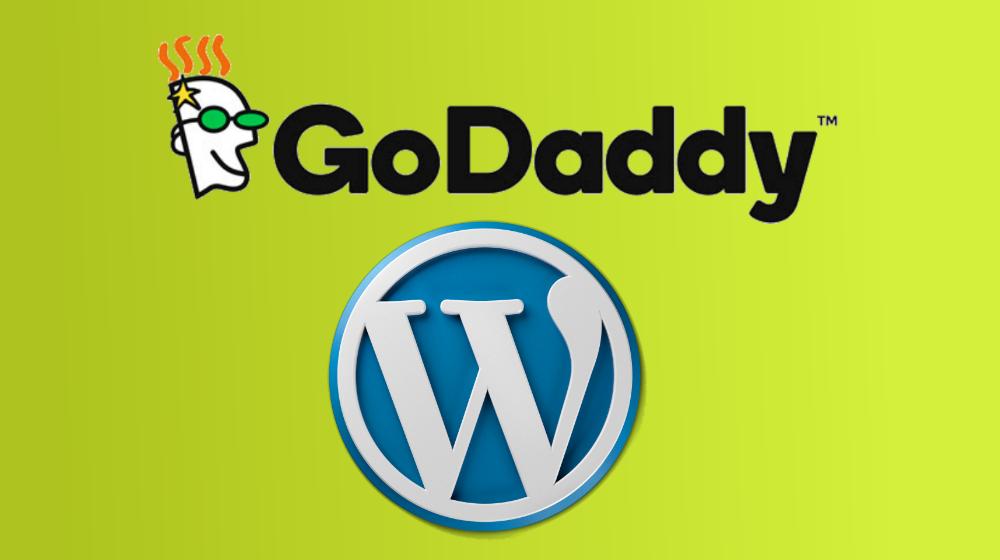 WordPress Quick Start Wizard