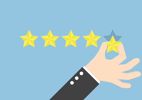 rating plugins klankrecensies best beoordeelde wordpress thema's