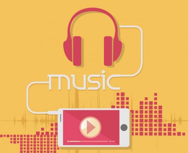 thema's voor muzikanten