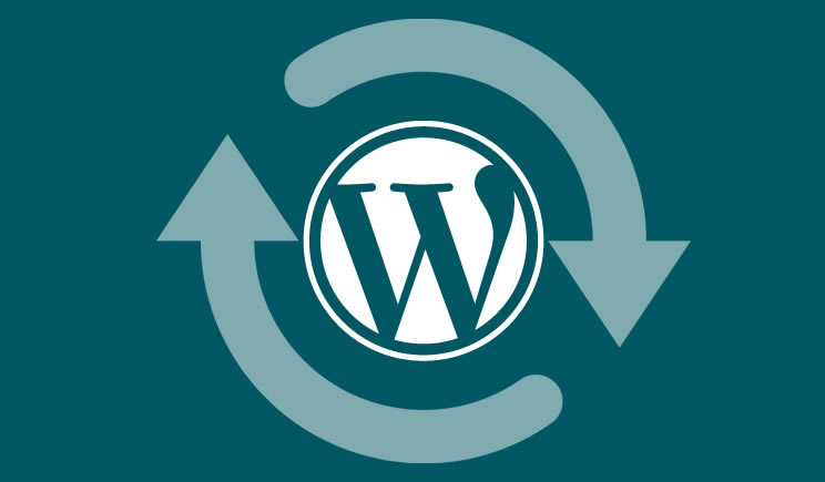 wordpress 4.7.1