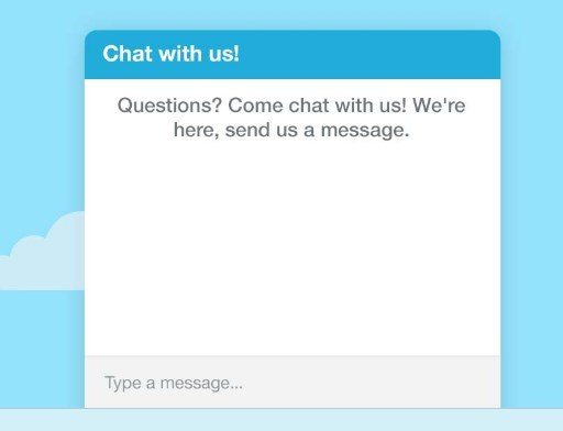 live chat plugins