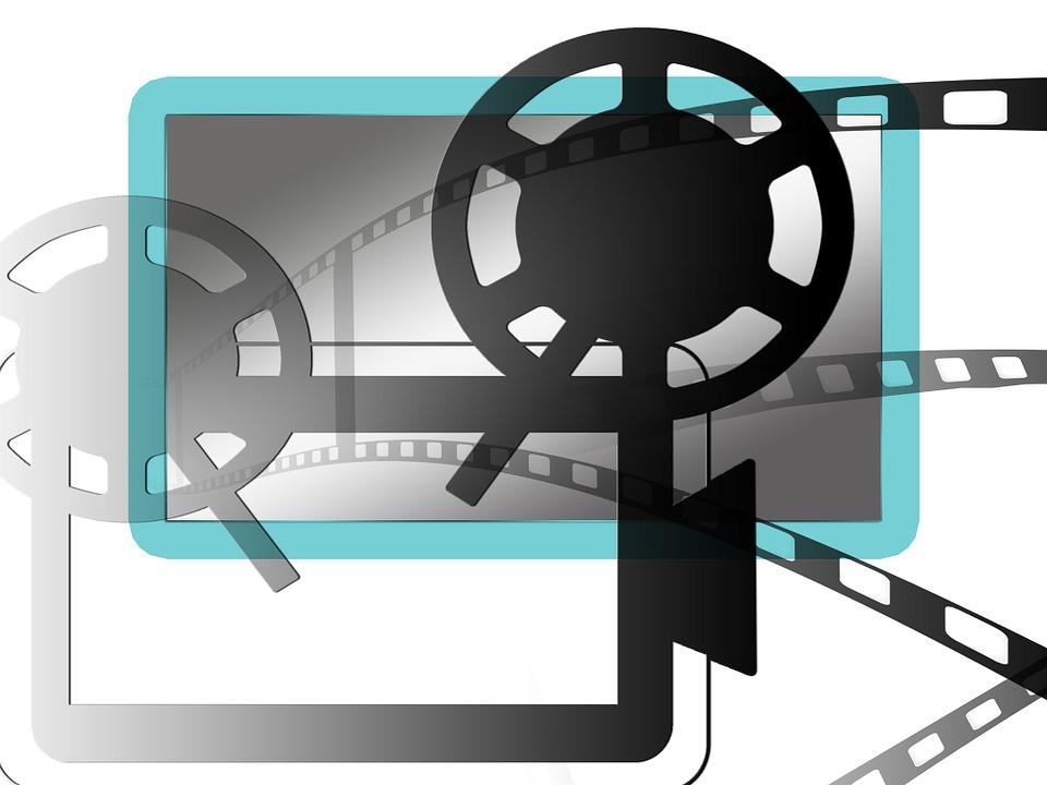 video embedden