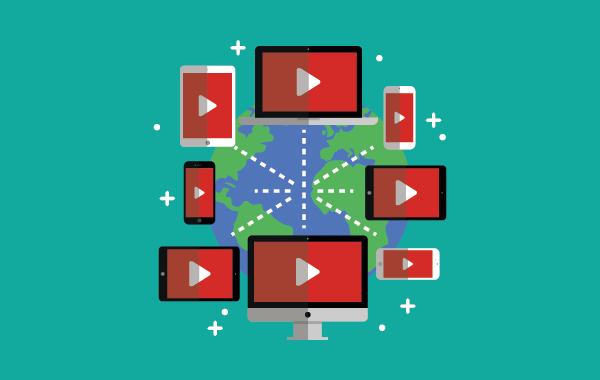 youtube plugins