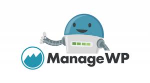 plugin ManageWP