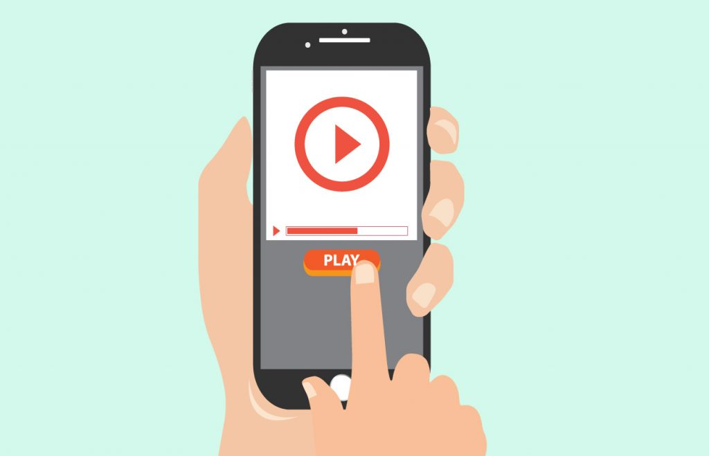 video marketing statistieken