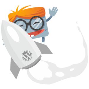 snelheid van wordpress verbeteren