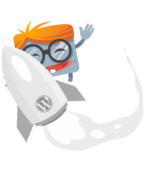 WordPress-website-snelheid-verbeteren