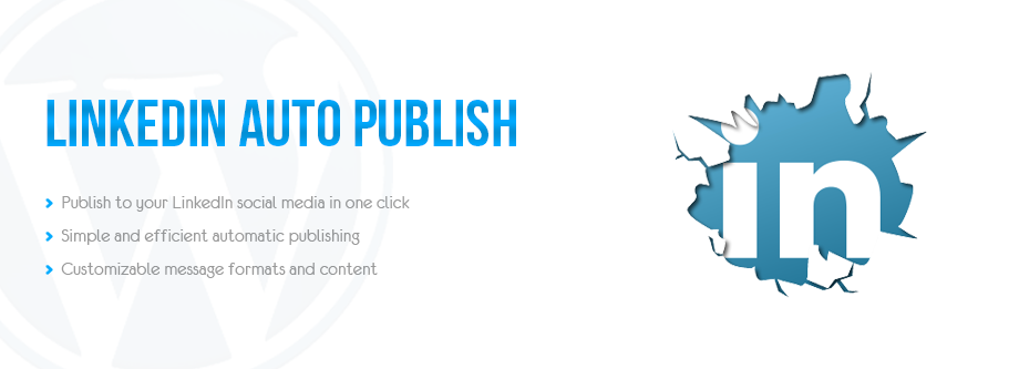 linkedin plugins