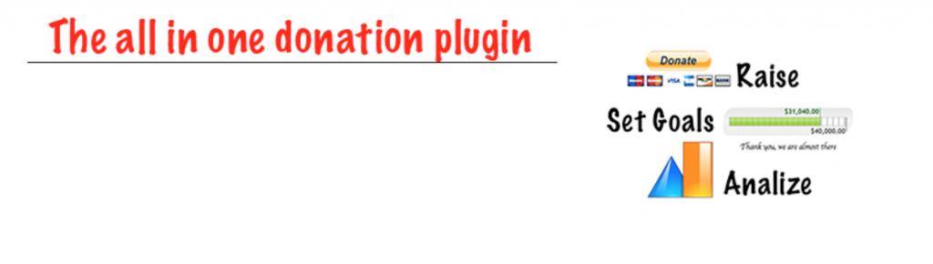 paypal plugins