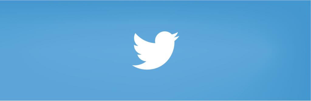 twitter plugins