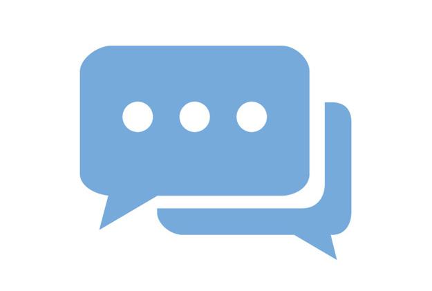 facebook chat plugins
