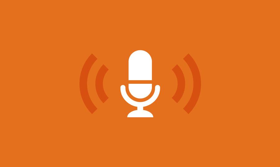 podcasting plugins