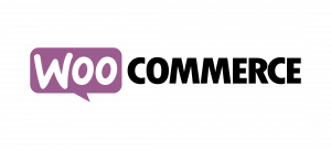 WooCommerce of Magento