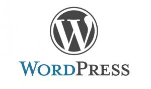 WordPress versus Joomla!