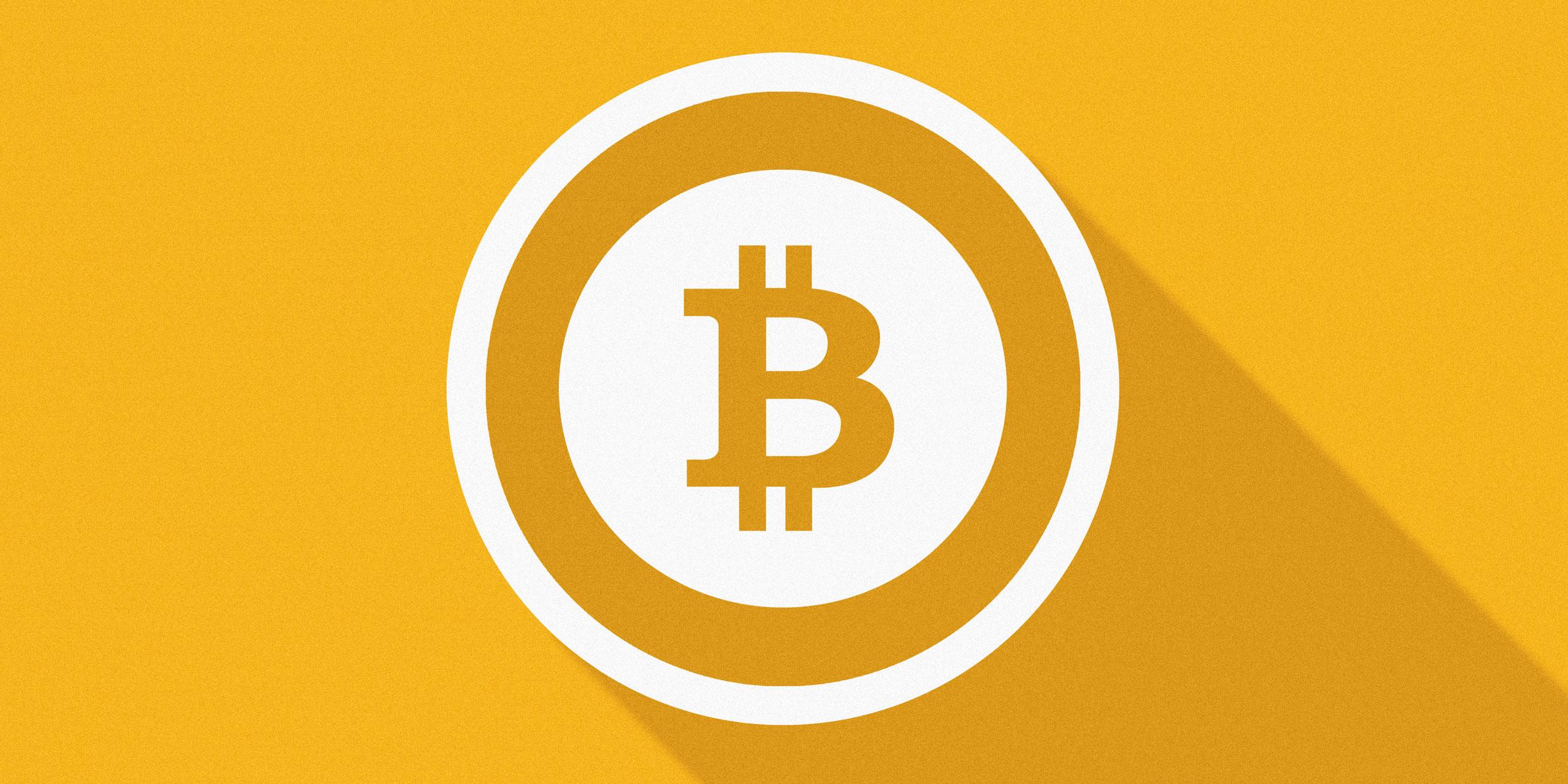 bitcoin plugins