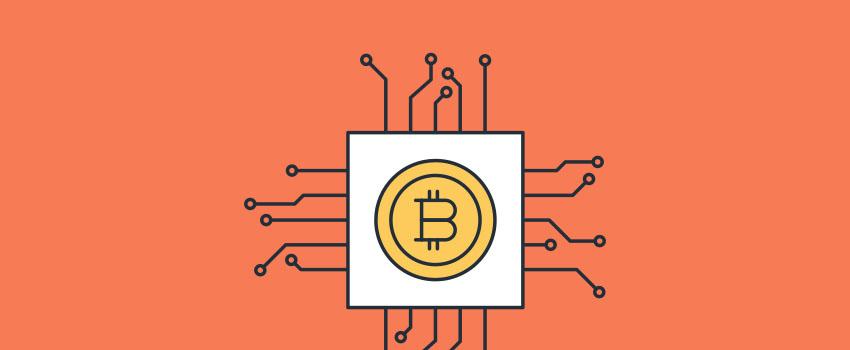 bitcoin betalingen