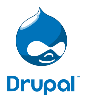 Drupal versus WordPress