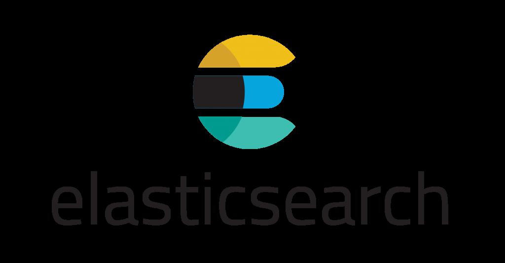 elasticsearch installeren