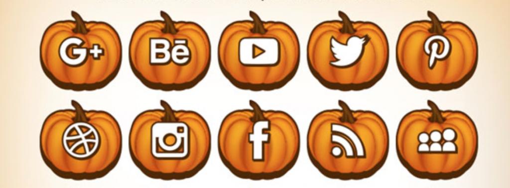 Halloween Gebruiken.9 Tips Om Je Wordpress Site Te Halloween Ifyen Wordpress